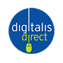 Digitalis Direct | The AV and Hi-Fi Specialists